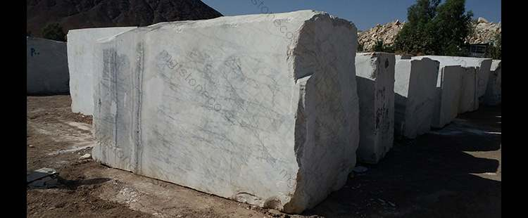 White Marble Quarry |White Marble Mines |Cheap White Marble