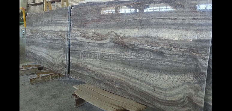 Gray Travertine Grey Travertine Light Silver Travertine