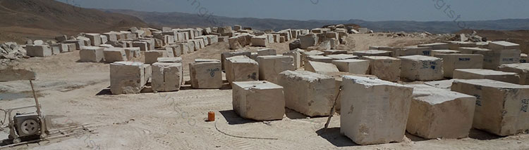 Silver-Gold-Travertine-Quarry