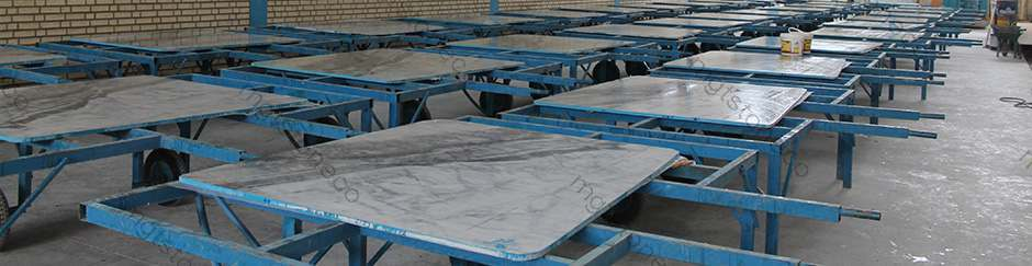 White-Marble-Factory