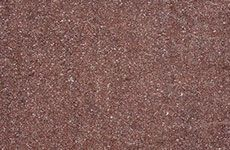 Yazd Brown Granite