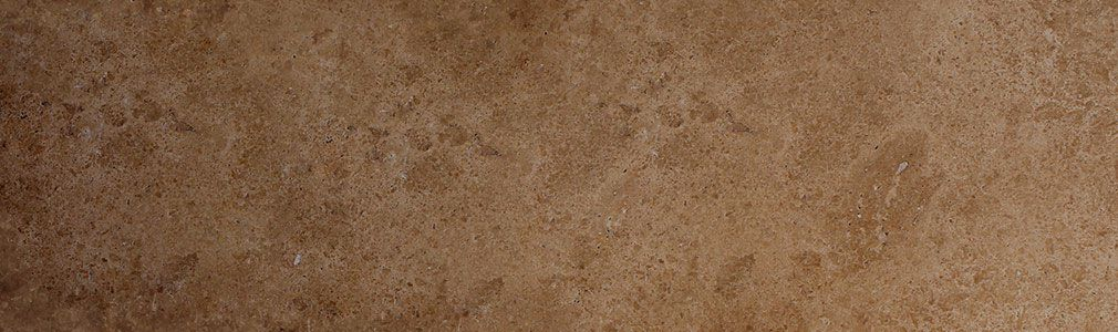 Chocolate Travertine (CC)