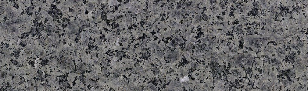 khoramdare Blue Granite