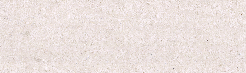 MARAN WHITE TRAVERTINE