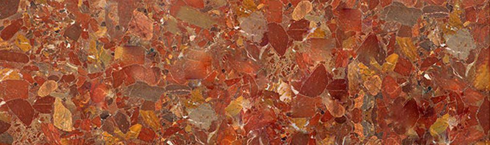 Red Conglomerate