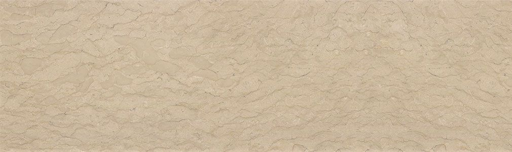 Sunny Beige Marble Sunny Marble Royal Beige Marble
