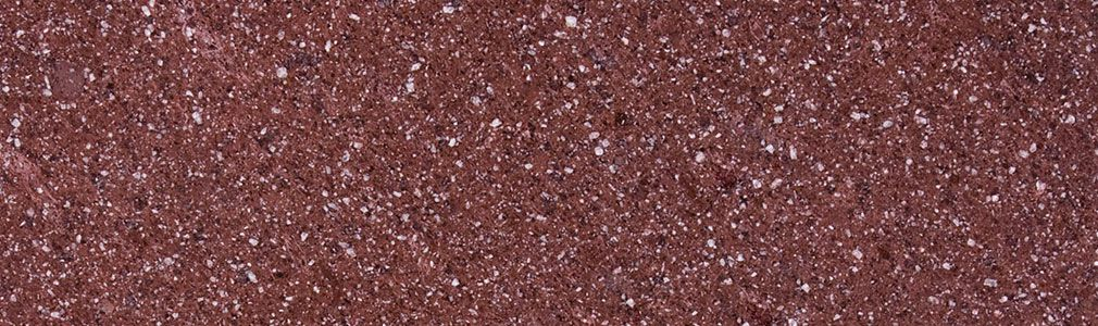 Yazd Red Granite