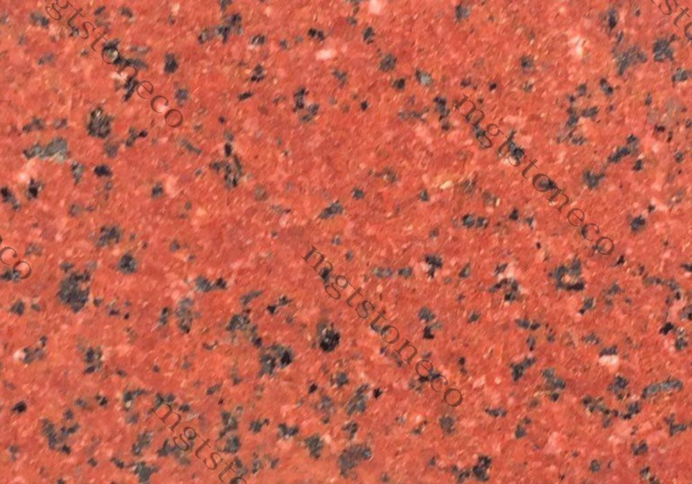 Colorado Red Granite : Order maple red granite