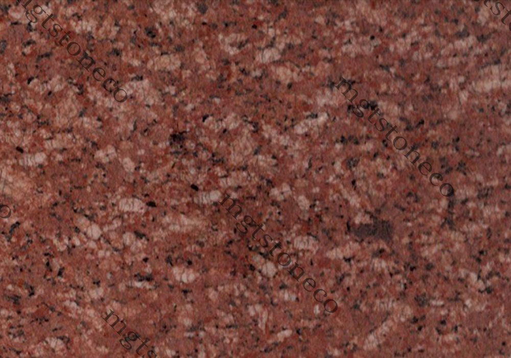 Colorado Red Granite : The gallery for gt red marble stone